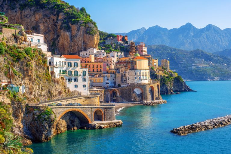 DESTINATION-CAMPANIA-VIANDANDO-LUXURY-TRAVEL-03