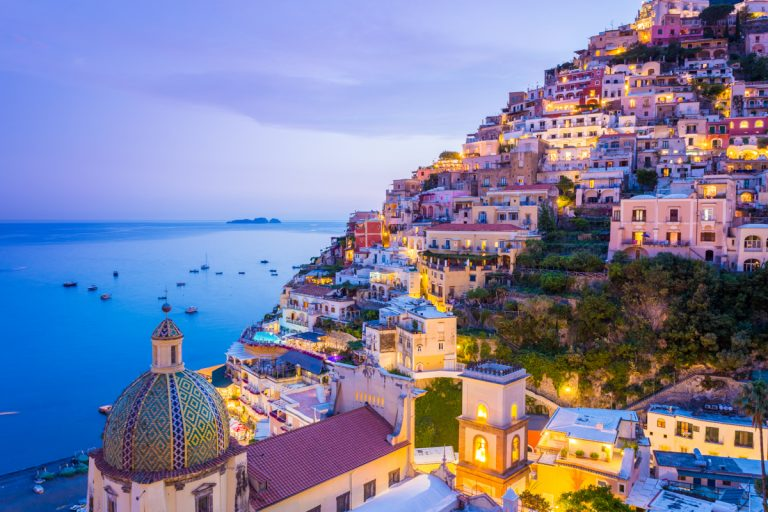DESTINATION-CAMPANIA-VIANDANDO-LUXURY-TRAVEL-04
