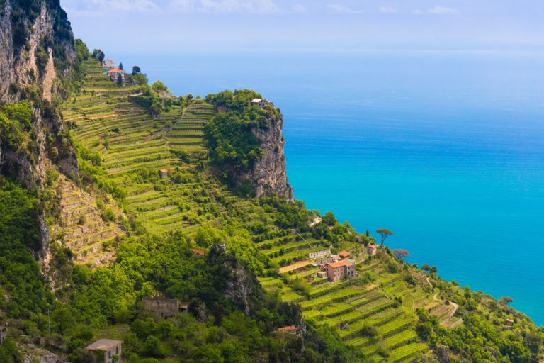 DESTINATION-CAMPANIA-VIANDANDO-LUXURY-TRAVEL-08
