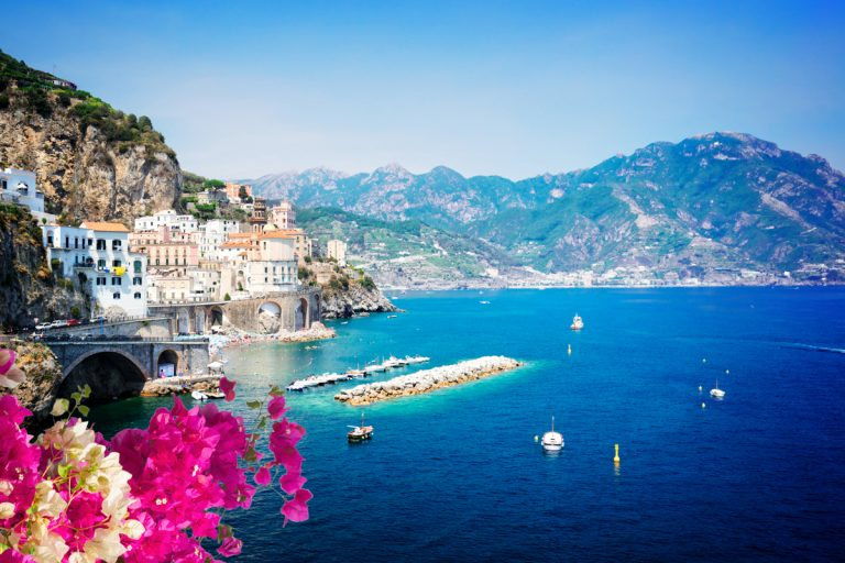 DESTINATION-CAMPANIA-VIANDANDO-LUXURY-TRAVEL-10