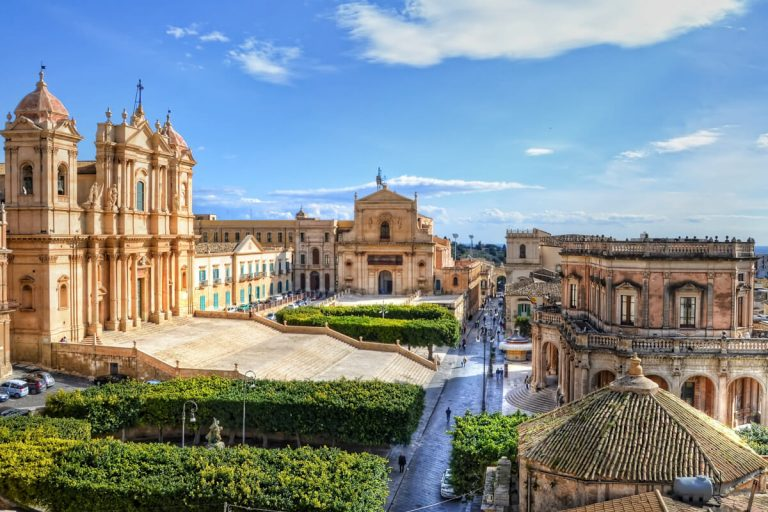 DESTINATION-SICILY-VIANDANDO-LUXURY-TRAVEL-04