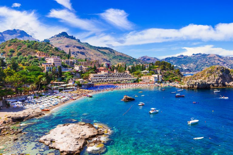 DESTINATION-SICILY-VIANDANDO-LUXURY-TRAVEL-10