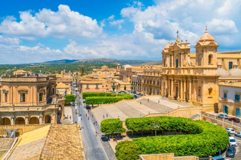 DESTINATION-SICILY-VIANDANDO-LUXURY-TRAVEL-11