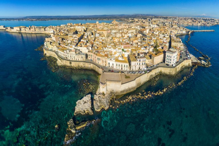 DESTINATION-SICILY-VIANDANDO-LUXURY-TRAVEL-12