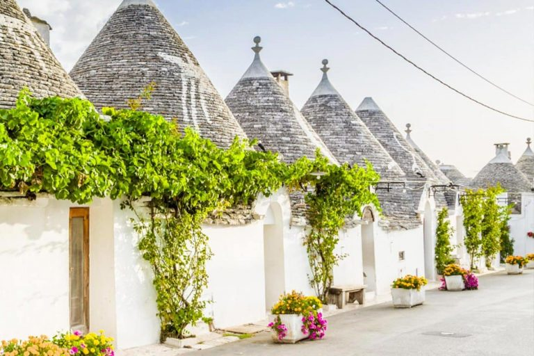 destinations-apulia-icon-viandando-luxury-travel
