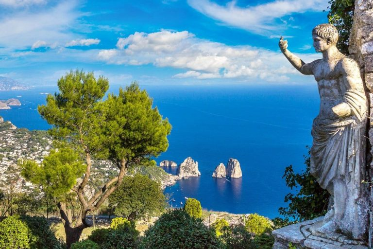 destinations-campania-icon-viandando-luxury-travel