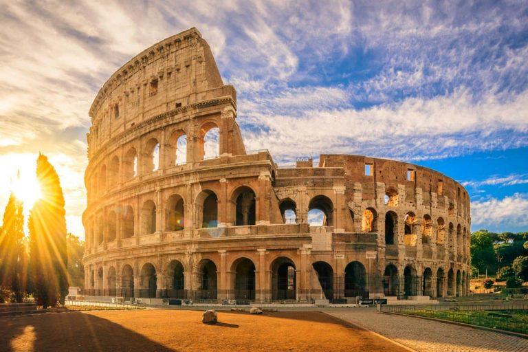 destinations-lazio-icon-viandando-luxury-travel