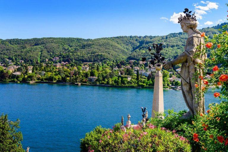 destinations-piedmont-icon-viandando-luxury-travel