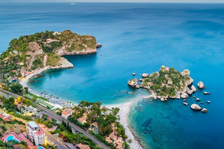 destinations-sicily-icon-viandando-luxury-travel